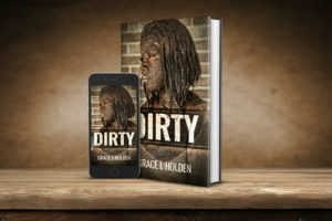 DirtyTheBook.com