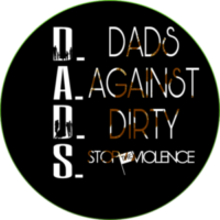 DAD – DADS AGAINST DIRTY